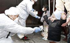 Le agencie Moody's adverti a Japon de le nuclear risk