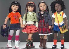 kids give doll | kids give llc