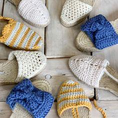 25 mejores imágenes de Crochet santapaciencia   Ganchillo