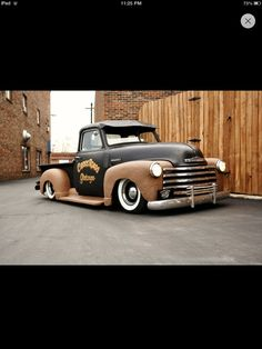 Chevy pickup.... SealingsAndExpungements.com... 888-9-EXPUNGE (888-939-7864)... Free evaluations..low money down...Easy payments.. 'Seal past mistakes. Open new opportunities.'