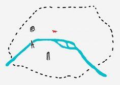 Resultados de la Búsqueda de imágenes de Google de http://designspiration.net/data/l/791181324836_nlIfy4vj_l.jpg