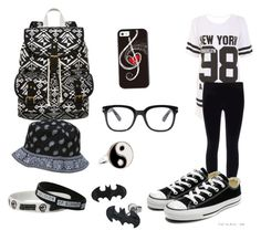 """""""Today"""" by gabriel94071454 on Polyvore"""