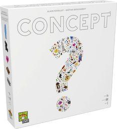 Monopoly Dundee Edition Board Game Brand New Carte Dés Jeu Cadeau de Noël de Noël