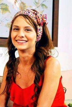 Turkish Beauty, Bella, Fashion, Smile, Celebs, Artists, Moda, Fashion Styles, Fashion Illustrations