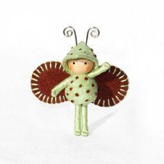 Mint Chip Bug