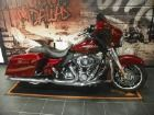 Check out this 2010 Harley-Davidson FLHX - Street Glide listing in Allen, TX 75013 on Cycletrader.com. This Motorcycle listing was last updated on 20-Sep-2013. It is a Touring Motorcycle and is for sale at $14999.