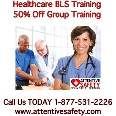 Attentive Safety CPR (@AttentiveSafety) | Twitter Food Safety Training, Health Care, Twitter, Health