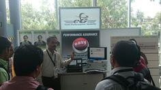 Citrix Monitoring Software eG Enterprise - http://www.eginnovations.com/web/products.htm
