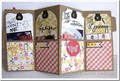 create your everyday: { December Studio AE from Technique Tuesday Blog Hop }