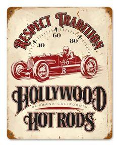 15 Ideas for vintage logo car metal signs Logos Vintage, Posters Vintage, Retro Poster, Retro Vintage, Graphics Vintage, Vintage Style, Vintage Typography, Man Cave Garage, Garage Art