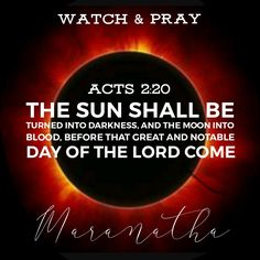 #LastCall ~ THE HOUR OF HIS JUDGEMENT IS COME.  #Rapture IS IMMINENT!!  #MARANATHA  1 Peter 4:17 (KJV)  For the time is come that judgment must begin at the house of God: and if it first begin at us, what shall the end be of them that obey not the gospel of God?
