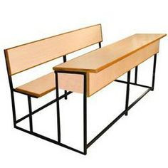 Visit us at: www.dboffice.in/  Lecture hall desk by Dee Bee concepts