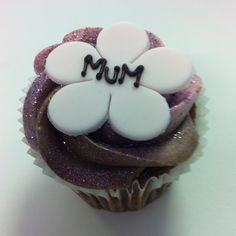 Made for Mothers day