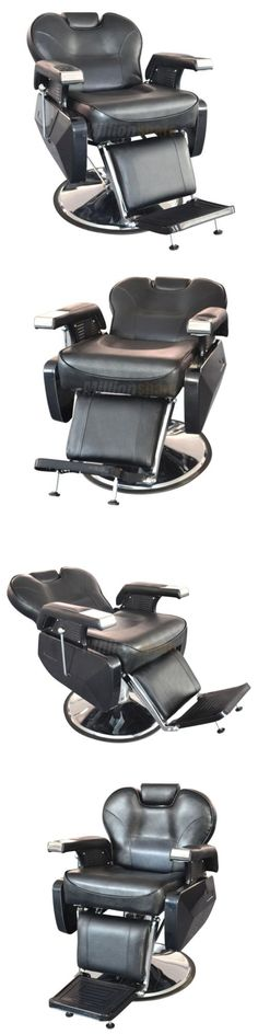 Salon Chairs and Dryers Elite Pedicure Chair BUY IT NOW ONLY
