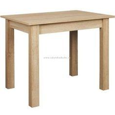 Jídelní stůl S30 Leon