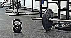 What Few People Know About Fitness- CrossFit Massillon Performance Tips