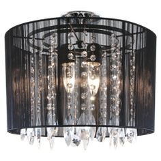 DVI Lighting Perfect For Me, Indoor Outdoor, Dining Room, Chandelier, Pendants, Ceiling Lights, Cool Stuff, Lighting, Home Decor