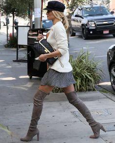 rosie-huntington-whiteley-otk-boots