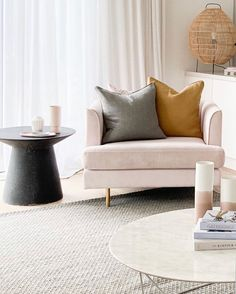 The norsuHOME  norsu — Nordic inspired interior styling. Providing unique and exclusive art and homewares that transform your house into a home.  Modern, Scandinavian, blush pink