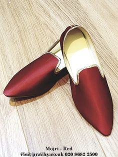 Mojri - Indian Mens shoes - Bollywood - Weddings - Party - Fancy Dress - The Raj era