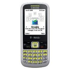 http://champaigncomputer.com/samsung-t349-gsm-unlocked-cell-phone-p-14500.html