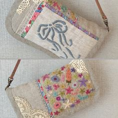 수업공지 : 네이버 블로그 Burlap, Coin Purse, Reusable Tote Bags, Purses, Wallet, Totes, Tutorials, Patterns, Bags