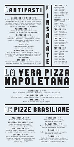 http://www.underconsideration.com/artofthemenu/archives/grazie_napoli.php