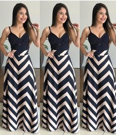 48 Best Ideas For Style Hijab School Maxi Skirts Cocktail Dresses Evening Wear, Evening Dresses, Prom Dresses, Skirt Outfits, Chic Outfits, The Dress, Dress Skirt, Maxi Skirts, Elegant Summer Dresses