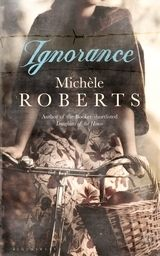 A stunning war-time novel set in France from Booker-shortlisted author Michèle Roberts. Roberts's new novel is a mesmerising exploration of guilt, faith, desire and judgment, bringing to life a people at war in a way that is at once lyrical and shocking.