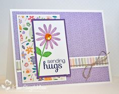 Joyful Creations with Kim: For: Online Card Classes
