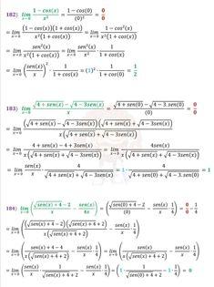 32 Ideas De Matemáticas Matematicas Fórmulas Matemáticas Educacion Matematicas