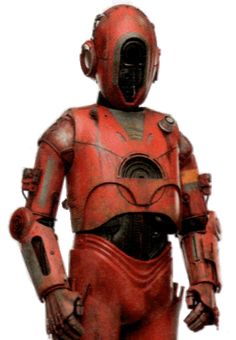 the droids of solo Star Wars Characters Pictures, Robots Characters, Star Wars Pictures, Star Wars Droids, Star Wars Rpg, Star Wars Ships, Character Art, Character Design, Star Wars Concept Art