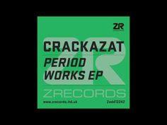 Crackazat - What You're Feeling - YouTube
