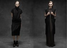 Style Quotidien • Suzanne Rae FW13 Lookbook • Style Quotidien