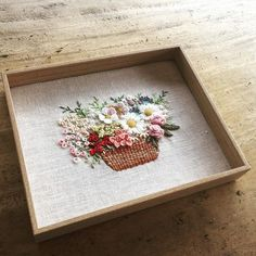 The Beauty of Japanese Embroidery - Embroidery Patterns Learn Embroidery, Rose Embroidery, Japanese Embroidery, Embroidery Patterns Free, Silk Ribbon Embroidery, Vintage Embroidery, Cross Stitch Embroidery, Embroidery Designs, Embroidery Sampler