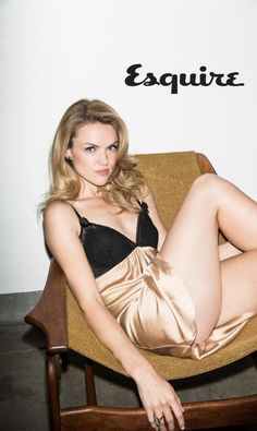 Gotham fans youve been warned the spunky character of barbara kean played by erin richards is about to go off the deep end from this point onwards it. Description from bikinimi.com. I searched for this on bing.com/images