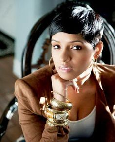 Black Hairstyles 2014 Best Haircuts for Black Women   World's Best Hairstyles