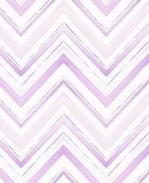 purple chevron wallpaper jelly beans by astek