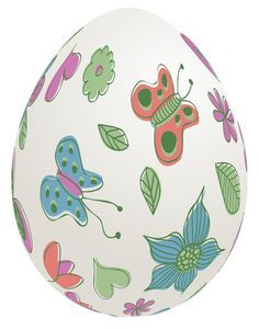 easter eggs photos - Αναζήτηση Google