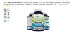http://www.amazon.com/Pure-Caralluma-Fimbriata-Extract-Capsules/dp/B00N1EN7SO
