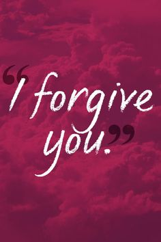 8 Phrases That Mean More Than I Love You - Relationship Advice - Fights happen. Hurtful words are said. People lash out. But knowing when to forgive your husband for the things he's done—and telling him that—is critical because it reminds him that it's okay to not be perfect.