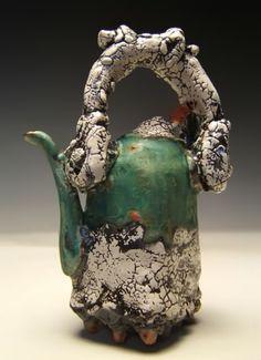 Google Image Result for http://i894.photobucket.com/albums/ac141/designtraveller/ceramics/Yoshiro%2520Ikeda/Yoshiro-Ikeda-teapot06.jpg