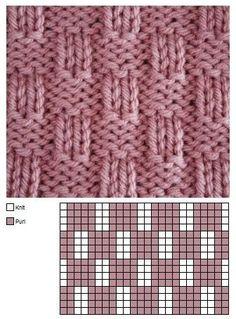 - knitting pattern for socks - leather design - design leather knitting pattern for socks .- knitting pattern for socks - leather design - design leather knitting Loom Knitting, Knitting Socks, Knitting Stitches, Free Knitting, Baby Knitting, Baby Cardigan, Stitch Patterns, Knitting Patterns, Woven Wrap