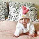 Good Morning 🐔🌞😍❤💛💘 At Baby Daulia, we love cute babies. Very Cute Baby Images, Cute Baby Girl Photos, Cute Little Baby Girl, Cute Baby Pictures, Baby Kind, Little Babies, Baby Love, Cute Babies, Cute Baby Wallpaper