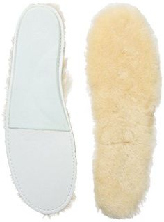 UGG Accessories Women's Sheepskin Insole, White, 11 Medium US Step into any shoe and experience our signature ugg® feel. Plush sheepskin and dual-density foam Sorel Boots, Bearpaw Boots, Ugg Slippers, Womens Slippers, Uggs, Ugg Classic Short, Inexpensive Gift, Have Time, Women Accessories