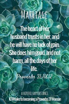 Prayers For Dating Couples   Christian Prayers   Pinterest   God     Pinterest