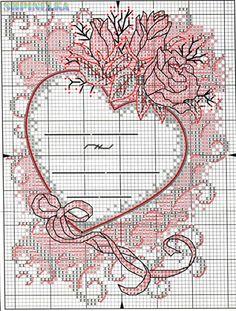 cuore portafedi 2
