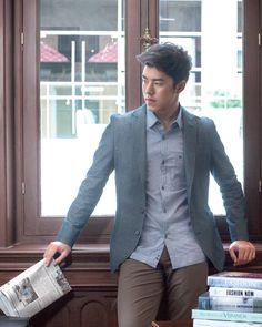 Nine Naphat Siangsomboon. Asian Men, Asian Guys, Man Movies, Actors & Actresses, Thailand, Novels, Drama, Friend Zone, It Cast