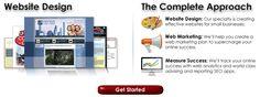 http://wwwebconcepts.com/asp/web-design.asp