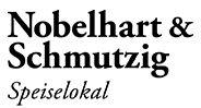 Nobelhart & Schmutzig  Local sourced, seasonal ingredients    03025940610
